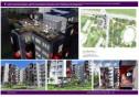 Nagroda w konkursie architektoniczno-urbanistycznym