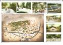 Nagroda w konkursie architektoniczno-urbanistycznym dotyczącym skarpy nadodrzańskiej w Krośnie Odrzańskim